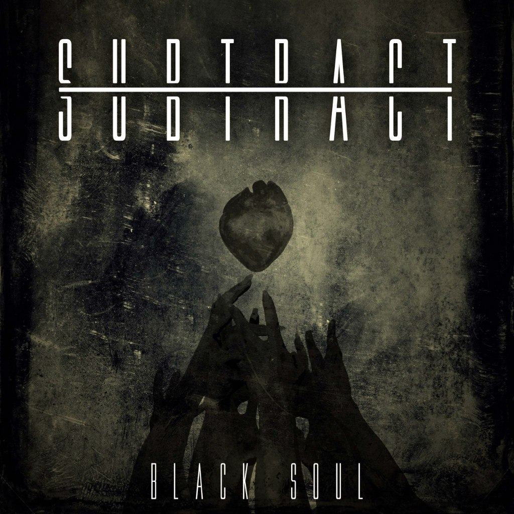 Subtract - Black Soul [EP] (2012)