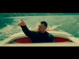 Руки Вверх! - Танцы (премьера клипа, 2018)