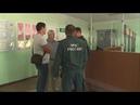22 10 2018 Внеплановые проверки учебных заведений пройдут в Удмуртии после трагедии в Керчи