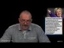 Goblin News 027 Роскомнадзор под подозрением мега скандал в Голливуде и отжиг Павленского в Париже 720p