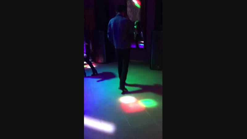 Открытие Lime_karaoke_bar