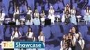 LOONA(이달의 소녀) 'Hi High' Showcase -Points choreography- (하이 하이, , 플러스 플러스)
