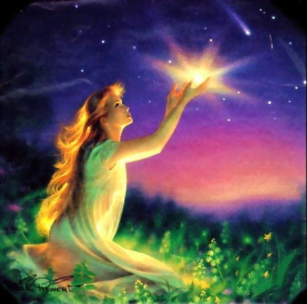 Магический ритуал с рисом на исцеление и исполнение желаний