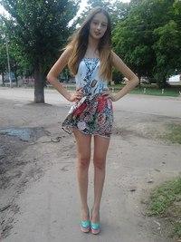 красивые ножки проституток