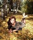 Татьяна Колесникова фото #8