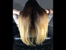 Наращивание волос в Липецке, запись по телефону 89042893709