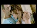 16 мая в 2000 смотрите фильм Смятение чувств