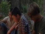 останься со мной 1986Роб Райнер Rob Reiner. Ben E King -Stand By Me-_240p