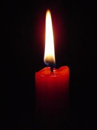 """""""Я горжусь своим сыном, но мне очень-очень плохо без него"""", – мама убитого в Донецке 16-летнего патриота Украины Степана Чубенко - Цензор.НЕТ 1423"""