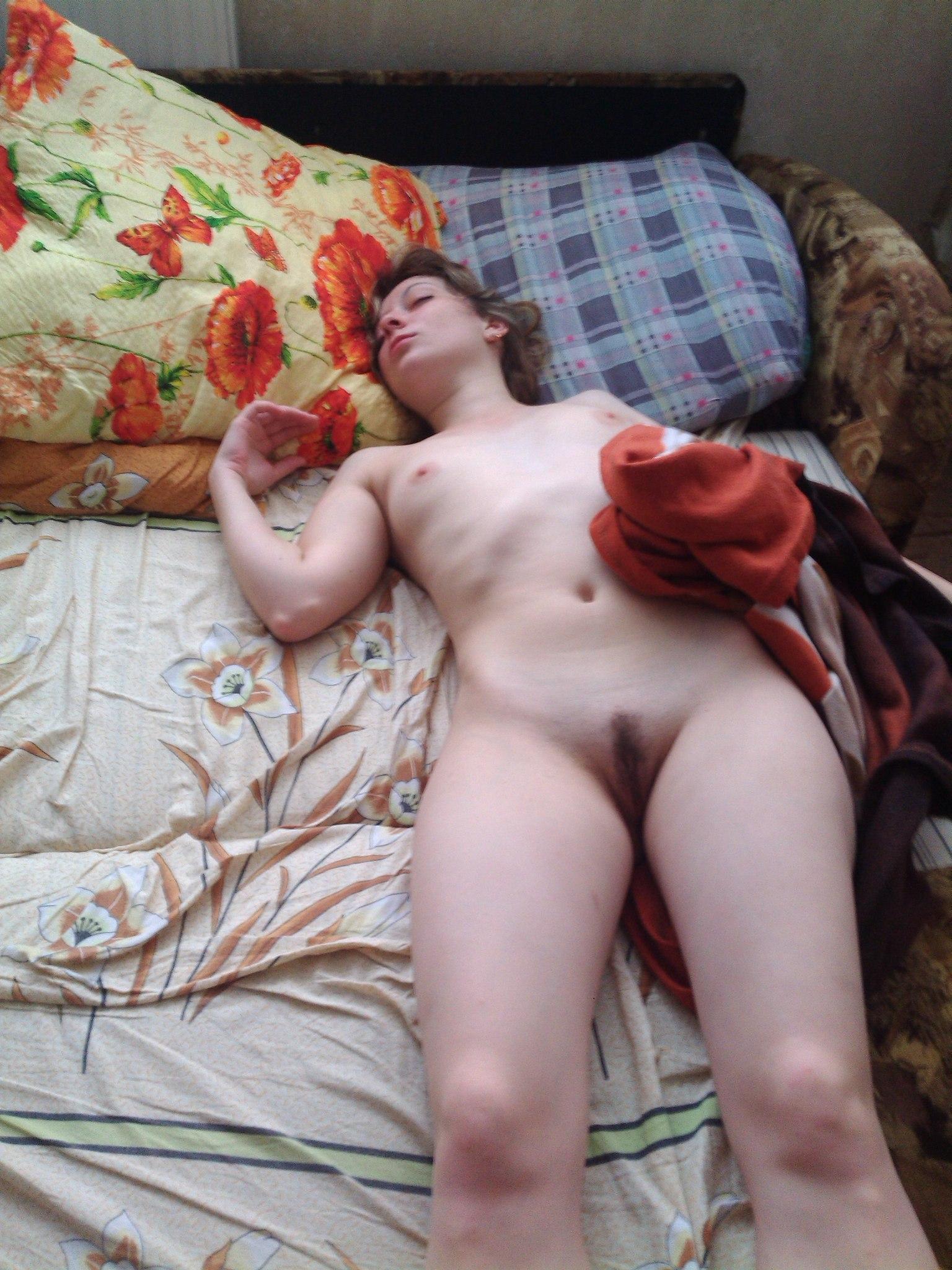 Фото спящих жон 8 фотография