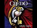 Gregorian Chants Credo part 2 Schola Regina