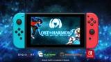Lost In Harmony - Nintendo Switch Release Trailer