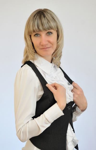 Вероника Щербакова, 17 марта , Киселевск, id43335527