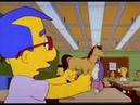 5 Minuti Milhouse Cavalluccio Cloppiti Clop