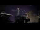 Linkin Park Breaking The Habit 2003