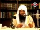 حاسب نفسك قبل أن تحاسب .. . الشيخ عبدالرزاق البدر حفظه الله