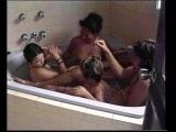 ... видео | фильмы в хорошем качестве HD: videosearch.cc/search/http:/videosearch.su/search/http:+/vk.com...