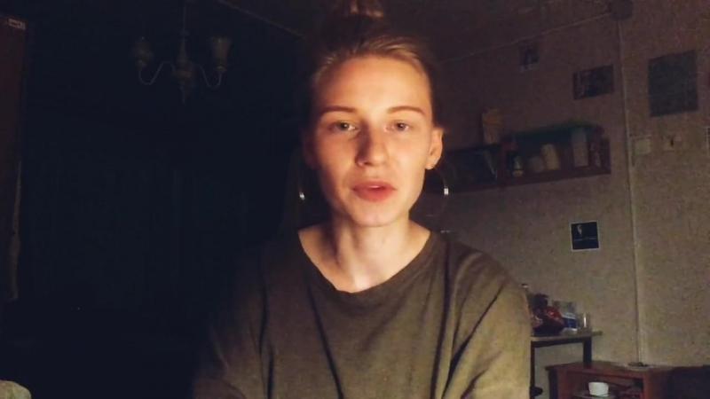 Елена Кульчицкая - отзыв о рассылке АктерКино.Рф