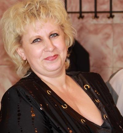Ольга Никонова, 4 августа , Муром, id197197715
