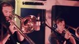 Balkan Bump feat. Gift Of Gab &amp Deuce Eclipse - Can U Hear It