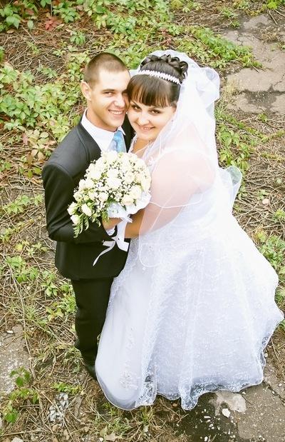 Александр Таран, 6 февраля , Макеевка, id153361698