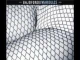 Nurse 3D - Bajofondo Tango Club &amp Campo - Mi Corazon