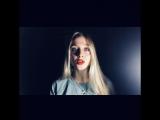 Медуза MATRANG (cover) Борцова Дарья