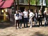 irma_chumak video