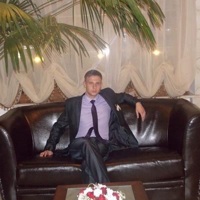 Коля Цівка, 20 декабря 1994, Ивано-Франковск, id68270877