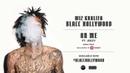 Wiz Khalifa - On Me ft. Jeezy [Official Audio]
