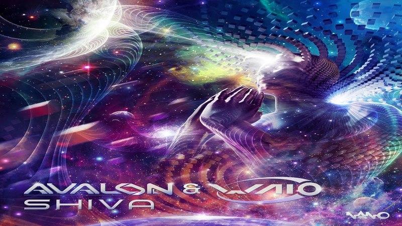 Avalon Waio - Shiva ᴴᴰ