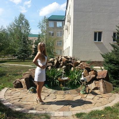 Татьяна Надич, 19 июня , Ровеньки, id152039876