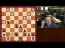 Howard Staunton vs Baron von der Lasa : Berlin defence Brussels (1853) in a chess nutshell