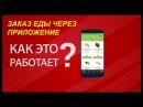 Пицца, суши, вок, бургеры в Зеленограде / Бесплатный заказ через приложение Мой З