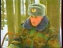 Воскресший Шаман. Алексей Климов.