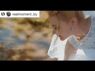 ❤️09.06.2018😍 Teaser. Svetlana&Ilya
