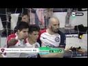 Pasión Futsal TV Kimberley 3 San Lorenzo 5 Primera A Playoffs Cuartos Ida FUTSAL AFA