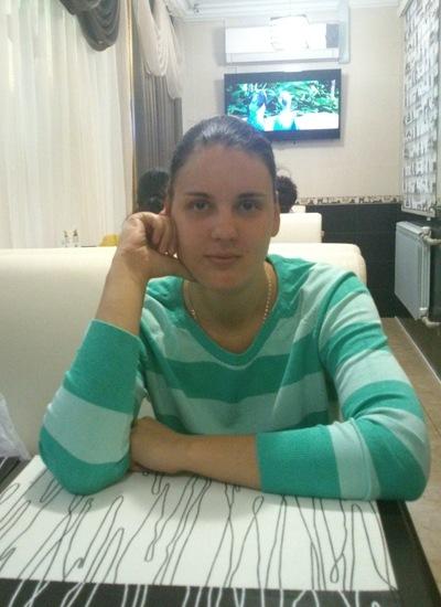 Татьяна Parfenova, 1 июня , Знаменск, id55386794