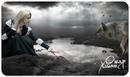 В любимом человеке нравятся даже недостатки, а в нелюбимом раздражают даже достоинства.