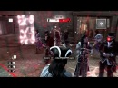 Assassin's Creed 3 Мультиплеер (22.06.13)
