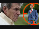 Michael Barden Targeted Individual – with Special Guest Larry Nichols