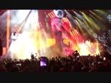 Martin Garrix & David Guetta - So Far Away @ Atlas Weekend Kiev 2018