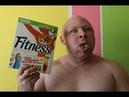 Какие продукты выбирать НА ДИЕТЕ Поесть и Похудеть Ч 2