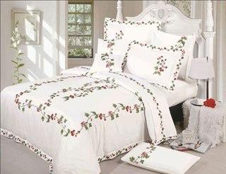 элитное постельное белье одеяла подушки купить в магазине спб