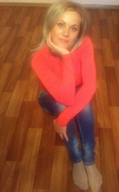 Оксана Зайченко, 1 апреля 1987, Черкассы, id142499452