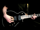 5 rare guitar techniques just for fun 2