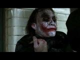 Киноляпы [2008] Тёмный рыцарь [The Dark Knight]