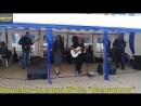 Рок-группа НАВИГАТОР(г.Можайск) - *Жизненный шаг*(часть записи с концерта)