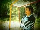 Alexey Shvets фотография #3