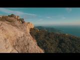 ZHU___Tame_Impala_-_My_life_(Away_Remix)